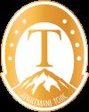 Tojic logo