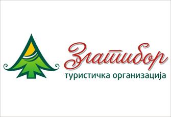 Turistička organizacija Zlatibora